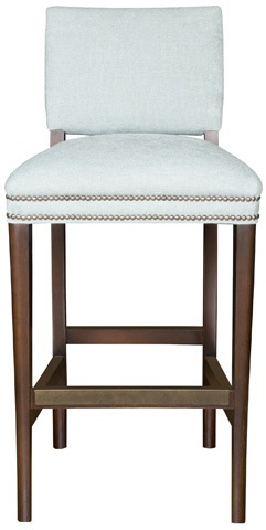 Vanguard Furniture - Newton Barstool - W709-BS