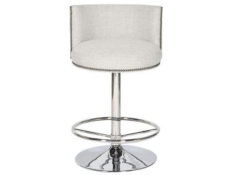 Vanguard Furniture - Ellery Counter Stool - W735-CS