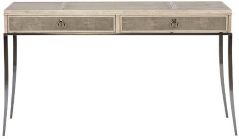 Vanguard Furniture - Jordan Desk - W759DK