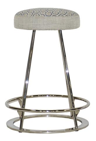 Vanguard Furniture - Bucknell Counter Stool - W761-CS