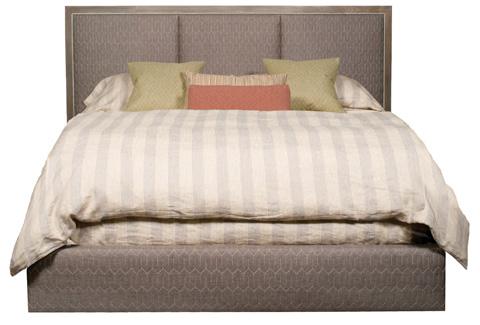 Vanguard Furniture - Motville Queen Bed - 9056Q-HF