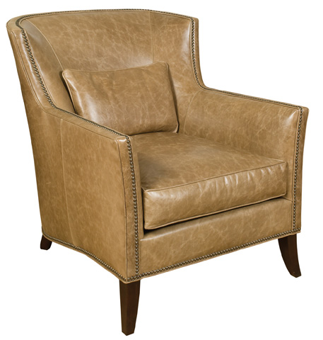 Vanguard Furniture - Sullivan Chair - L695-CH