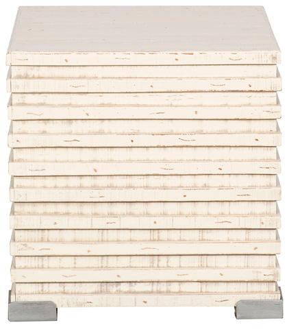 Vanguard Furniture - Sierra Lamp Table - P440L
