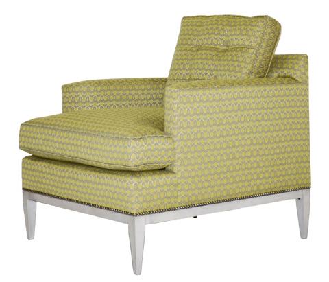Vanguard Furniture - Camilla Chair - V331B-CH