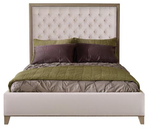 Vanguard Furniture - Dana and Dylan Queen Bed - 559CQ-PF
