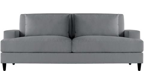 Van Peursem Ltd - JB Sofa - 1505