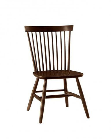 Vaughan Bassett - Desk Chair - 382-007