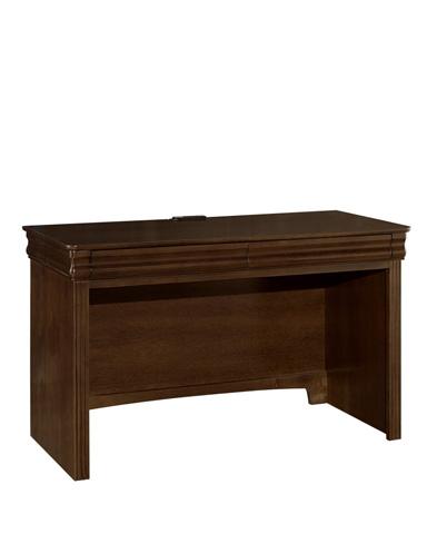 Vaughan Bassett - Laptop Desk - 382-778