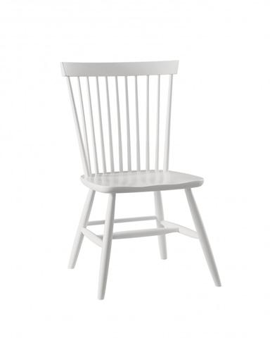 Vaughan Bassett - Desk Chair - 384-007