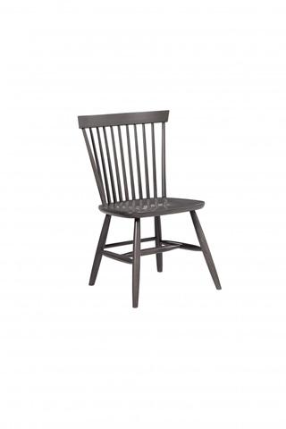 Vaughan Bassett - Desk Chair - 394-007