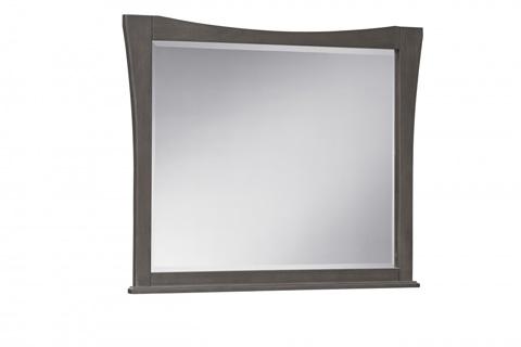 Vaughan Bassett - Wing Mirror - 394-446