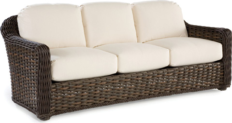 Lane Venture - South Hampton Sofa - 790-03