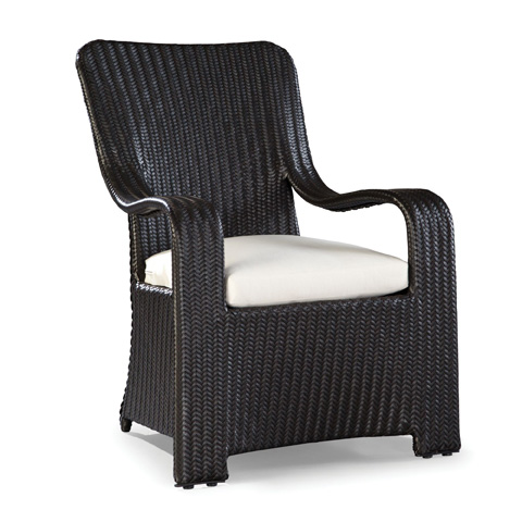 Lane Venture - Marcello Dining Chair - 503-79