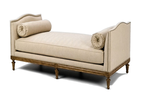 Wesley Hall, Inc. - Daybed - 1780-74