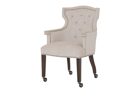 Wesley Hall, Inc. - Game Chair - 623-A