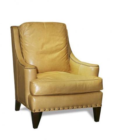 Whittemore Sherrill - Lounge Chair - 1735-01