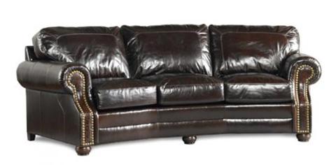 Whittemore Sherrill - Sofa - 1832-03