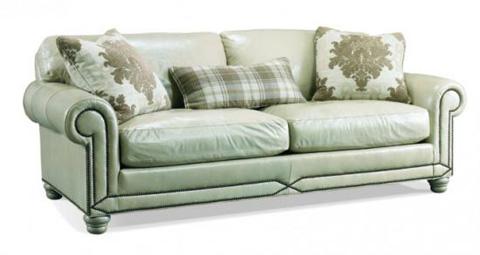 Whittemore Sherrill - Sofa - 1965-03