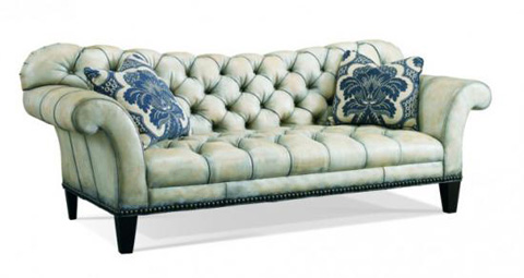 Whittemore Sherrill - Sofa - 227-48