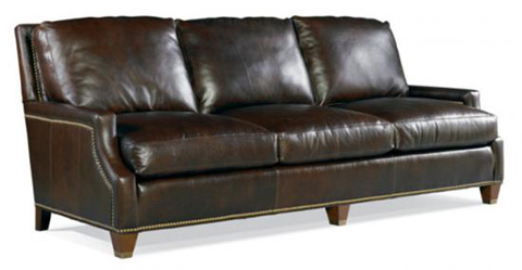 Whittemore Sherrill - Sofa - 438-03