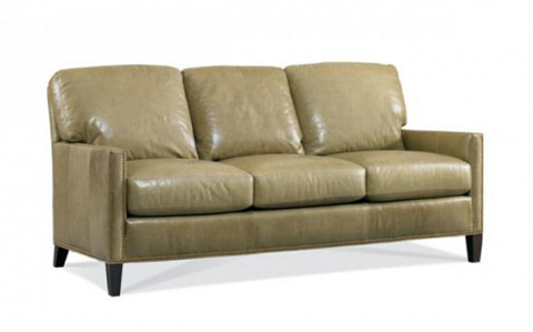 Whittemore Sherrill - Sofa - 473-03