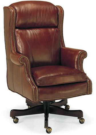 Whittemore Sherrill - Executive Chair - 548-31