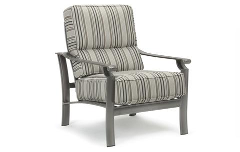 Winston Furniture Company, Inc - Lounge Chair - J20002