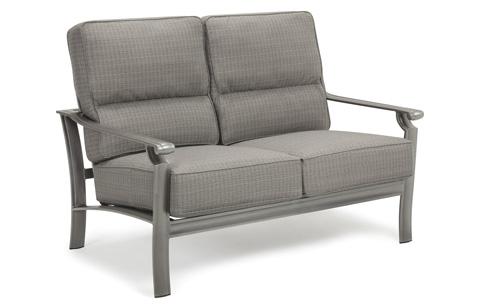 Winston Furniture Company, Inc - Loveseat - J20022P