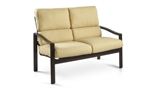 Winston Furniture Company, Inc - Loveseat - M29022