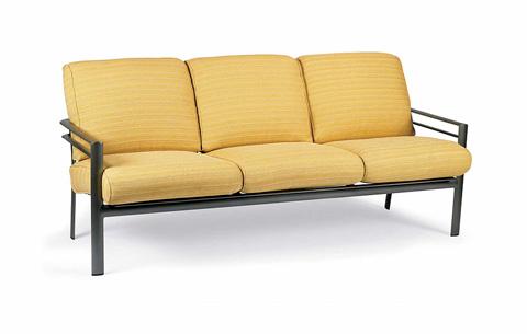 Winston Furniture Company, Inc - Sofa - M36003