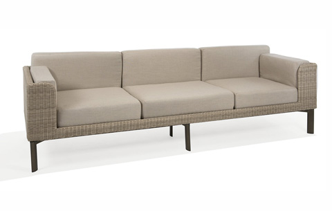Winston Furniture Company, Inc - Stationary Sofa - M74003