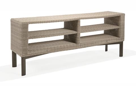 Winston Furniture Company, Inc - Console Table - M74050