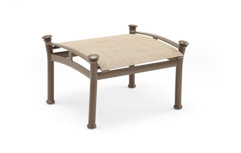 Winston Furniture Company, Inc - Ottoman - J5808S