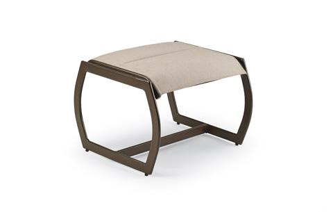 Winston Furniture Company, Inc - Ottoman - M8008PS