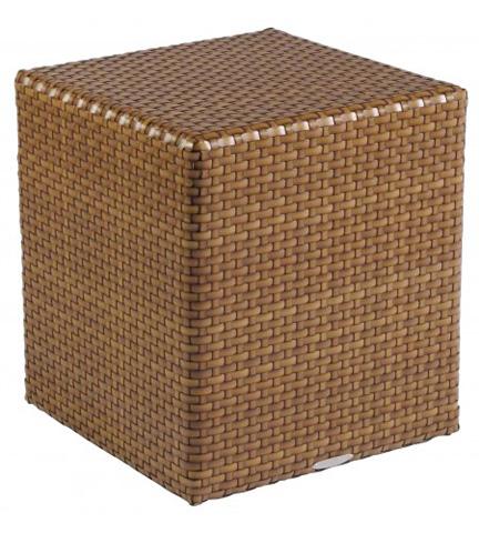 Woodard Company - Sedona Bunching Table - S631221