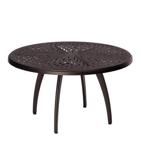 Woodard Company - Apollo Coffee Table - 7U54BT