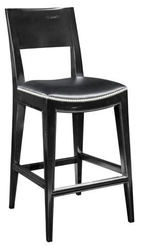 Woodbridge Furniture Company - Barstool - 7083-30