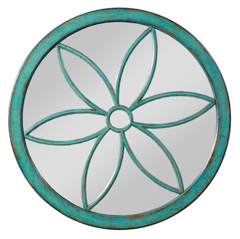Woodbridge Furniture Company - Looking Glass - 9014-39