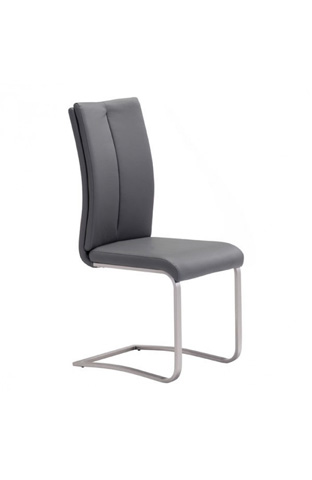 Zuo Modern Contemporary, Inc. - Rosemont Dining Chair - 100138