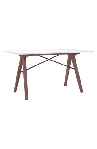 Zuo Modern Contemporary, Inc. - Saints Desk - 100147