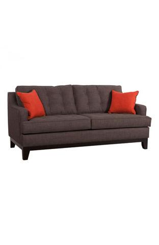 Zuo Modern Contemporary, Inc. - Chicago Sofa - 100174