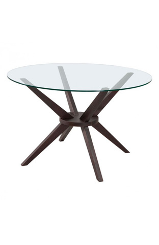 Zuo Modern Contemporary, Inc. - Cell Dining Table - 100198