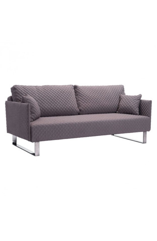 Zuo Modern Contemporary, Inc. - Pax Sleeper Sofa - 100212