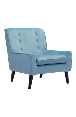 Zuo Modern Contemporary, Inc. - Coney Arm Chair - 100223