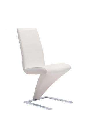Zuo Modern Contemporary, Inc. - Herron Dining Chair - 100284