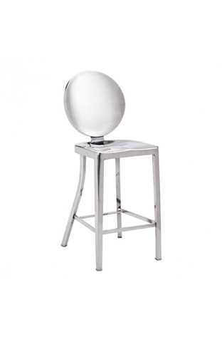 Zuo Modern Contemporary, Inc. - Autumn Counter Stool - 100308