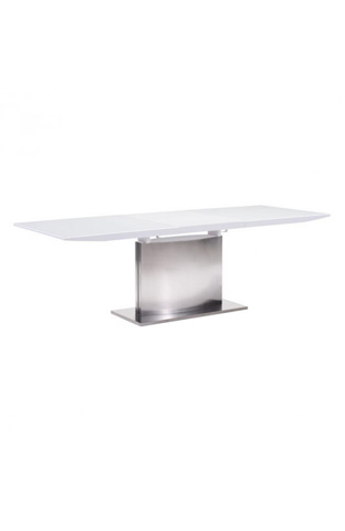 Zuo Modern Contemporary, Inc. - Pierrefronds Dining Table - 107860
