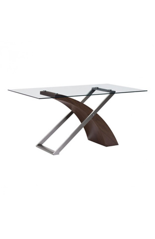 Zuo Modern Contemporary, Inc. - Outremont Dining Table - 107861