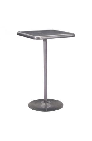 Zuo Modern Contemporary, Inc. - Mallus Bar Table - 109129