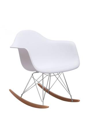 Zuo Modern Contemporary, Inc. - Rocket Chair - 110020